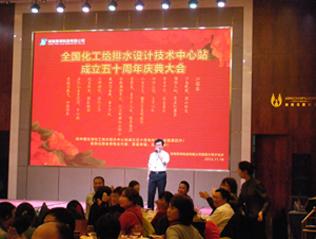 中国形象需要尊重新闻规律来打造